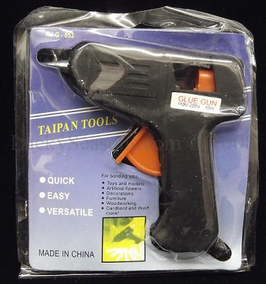 "4"" Glue Gun (Small)"